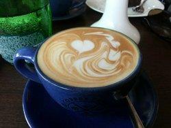 Coffee Pasal