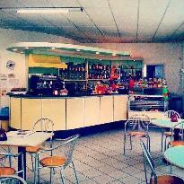 Terzo Tempo Caffe