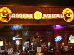 Loggers Sports Bar & Grill