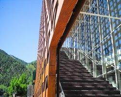 Aspen Art Museum