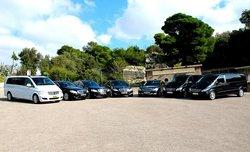 Prestige Limousine Service - Tours and Transfer Services