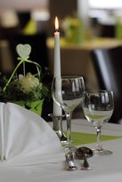 Hotel-Restaurant Stemper