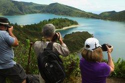 FotoTour Açores