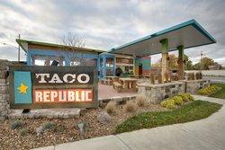 Taco Republic