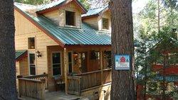 Sierra Summit Inn