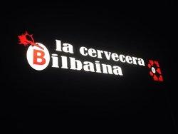 La Cervecera Bilbaina