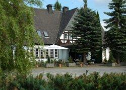 Forsthaus Ewig
