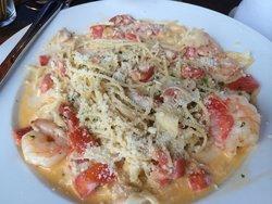 Babbo's Spaghettaria