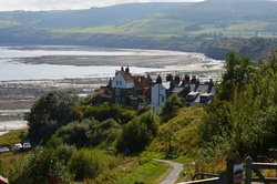 Robin Hood's Bay and Fylingdales Museum
