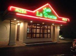 Lou's LaGrotto