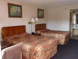 Valley Inn Motel