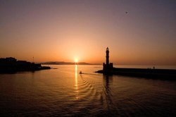 Chania Walking Tours