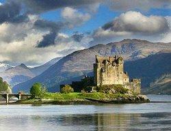 Castle Tours Aberdeen