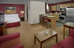 Residence Inn Boston Andover