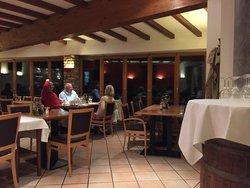 Hotel Osteria Centovini
