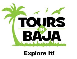 ‪Tours In Baja -  Day Tours‬