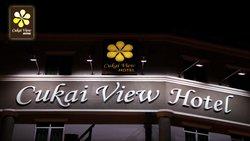 Cukai View Hotel