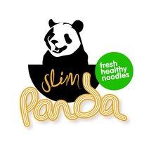Slim Panda Ltd