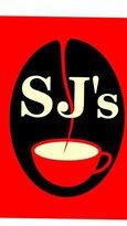 Sarah-Jayne's Cafe