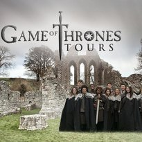 Game of Thrones Tours