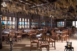 Sofra Middle Eastern Cuisine - Hurghada