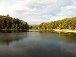 Whipple Dam State Park