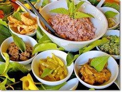 Jaga Food