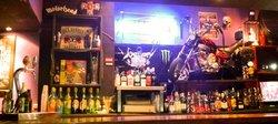 Babylon - Rock Pub