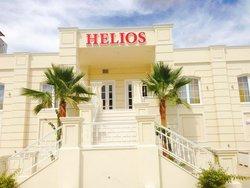 Helios Restaurant