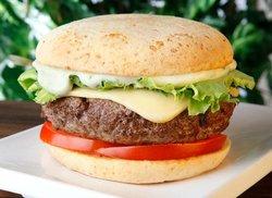 Pibus Burgers
