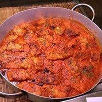 Gastronomia L'Affresco