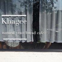 Khagee Cafe