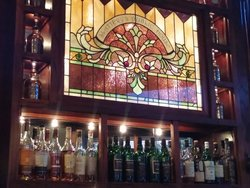 Slattery's Irish Pub