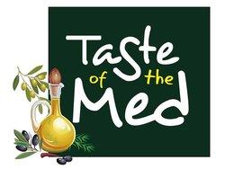 Taste of the Med