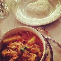1414 Thai Cuisine