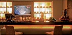 Vital Bar