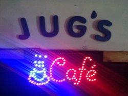 Jug's Place