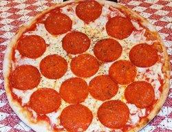 Di Pietro's NY Style Pizza