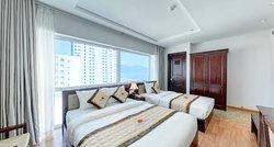 Sea Castle 2 Hotel