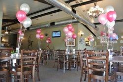 Dooleys Springsure Tavern and Motel