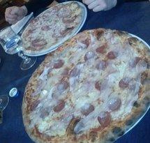 Pizzeria Trattoria Fantasia