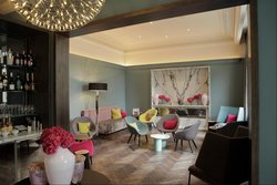 Arbor Hyde Park Hotel