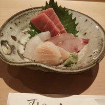 Sushi no Taikan