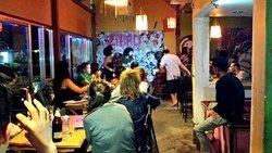 Zibro - Resto & Bar