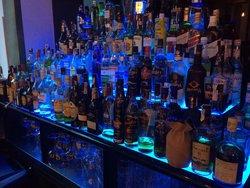 Soho Miranda - Cocktail Bar