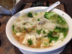 Van Son Vietnamese Cuisine
