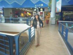 Mall de los Andes