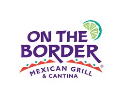 On The Border Mexican Grill