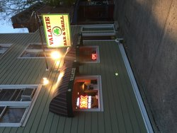 Valatie Bar and Grill