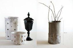 Irit Goldberg - Handmade Ceramics